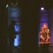 Jane Weaver_Salumeria della Musica_Alessandro Bertonini_11