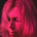Jane Weaver_Salumeria della Musica_Alessandro Bertonini_2