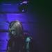 Jane Weaver_Salumeria della Musica_Alessandro Bertonini_5