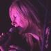 Jane Weaver_Salumeria della Musica_Alessandro Bertonini_9