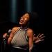 24.10.2019_Jazzmeia-Horn_Blue-Note_Gigi-Fratus_FG-music-photo-11-di-15