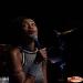 24.10.2019_Jazzmeia-Horn_Blue-Note_Gigi-Fratus_FG-music-photo-15-di-15