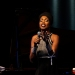 24.10.2019_Jazzmeia-Horn_Blue-Note_Gigi-Fratus_FG-music-photo-3-di-15