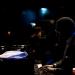 24.10.2019_Jazzmeia-Horn_Blue-Note_Gigi-Fratus_FG-music-photo-4-di-15