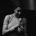 24.10.2019_Jazzmeia-Horn_Blue-Note_Gigi-Fratus_FG-music-photo-5-di-15