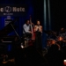 24.10.2019_Jazzmeia-Horn_Blue-Note_Gigi-Fratus_FG-music-photo-6-di-15