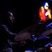 24.10.2019_Jazzmeia-Horn_Blue-Note_Gigi-Fratus_FG-music-photo-8-di-15