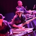 Spiral Delux_Teatro Politeama_SpectraFoto_Napoli_20-10-2016_13