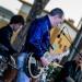 Grado_jazz_2019_1-5097_Erminio_Garotta_FGmusicphoto