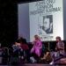 03_09_2020_La-ballata-di-John-e-Yoko_Villa-Arconati_Bollate_Gigi-Fratus_FG-Music-Photo-13