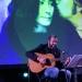 03_09_2020_La-ballata-di-John-e-Yoko_Villa-Arconati_Bollate_Gigi-Fratus_FG-Music-Photo-15