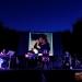03_09_2020_La-ballata-di-John-e-Yoko_Villa-Arconati_Bollate_Gigi-Fratus_FG-Music-Photo-16