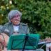 03_09_2020_La-ballata-di-John-e-Yoko_Villa-Arconati_Bollate_Gigi-Fratus_FG-Music-Photo-2