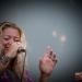 03_09_2020_La-ballata-di-John-e-Yoko_Villa-Arconati_Bollate_Gigi-Fratus_FG-Music-Photo-3
