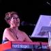 03_09_2020_La-ballata-di-John-e-Yoko_Villa-Arconati_Bollate_Gigi-Fratus_FG-Music-Photo-4
