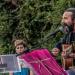 03_09_2020_La-ballata-di-John-e-Yoko_Villa-Arconati_Bollate_Gigi-Fratus_FG-Music-Photo-7