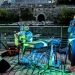 30_07_John-Qualcosa_Parco-Metelli_Palazzolo-sullOglio_Gigi-Fratus_FG-Music-Photo-13