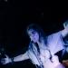 30_07_John-Qualcosa_Parco-Metelli_Palazzolo-sullOglio_Gigi-Fratus_FG-Music-Photo-14