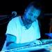30_07_John-Qualcosa_Parco-Metelli_Palazzolo-sullOglio_Gigi-Fratus_FG-Music-Photo-16