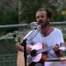 30_07_John-Qualcosa_Parco-Metelli_Palazzolo-sullOglio_Gigi-Fratus_FG-Music-Photo-5