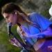 30_07_John-Qualcosa_Parco-Metelli_Palazzolo-sullOglio_Gigi-Fratus_FG-Music-Photo-6