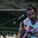 30_07_John-Qualcosa_Parco-Metelli_Palazzolo-sullOglio_Gigi-Fratus_FG-Music-Photo-7