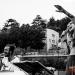 30_07_John-Qualcosa_Parco-Metelli_Palazzolo-sullOglio_Gigi-Fratus_FG-Music-Photo-8