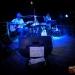 30_07_John-Qualcosa_Parco-Metelli_Palazzolo-sullOglio_Gigi-Fratus_FG-Music-Photo