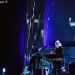 John Carpenter_Auditorium Parco della Musica Roma_Simone Peronaci_1
