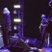 John Carpenter_Auditorium Parco della Musica Roma_Simone Peronaci_10