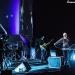 John Carpenter_Auditorium Parco della Musica Roma_Simone Peronaci_13
