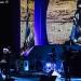 John Carpenter_Auditorium Parco della Musica Roma_Simone Peronaci_15