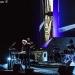 John Carpenter_Auditorium Parco della Musica Roma_Simone Peronaci_16