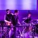 John Carpenter_Auditorium Parco della Musica Roma_Simone Peronaci_18