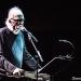 John Carpenter_Auditorium Parco della Musica Roma_Simone Peronaci_20