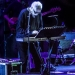 John Carpenter_Auditorium Parco della Musica Roma_Simone Peronaci_25