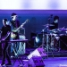 John Carpenter_Auditorium Parco della Musica Roma_Simone Peronaci_26