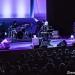 John Carpenter_Auditorium Parco della Musica Roma_Simone Peronaci_27