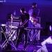 John Carpenter_Auditorium Parco della Musica Roma_Simone Peronaci_29