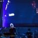 John Carpenter_Auditorium Parco della Musica Roma_Simone Peronaci_3