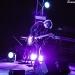 John Carpenter_Auditorium Parco della Musica Roma_Simone Peronaci_30