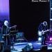 John Carpenter_Auditorium Parco della Musica Roma_Simone Peronaci_31