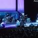 John Carpenter_Auditorium Parco della Musica Roma_Simone Peronaci_32