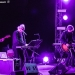 John Carpenter_Auditorium Parco della Musica Roma_Simone Peronaci_33
