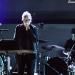 John Carpenter_Auditorium Parco della Musica Roma_Simone Peronaci_4