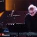 John Carpenter_Auditorium Parco della Musica Roma_Simone Peronaci_5