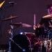 John Carpenter_Auditorium Parco della Musica Roma_Simone Peronaci_6