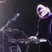 John Carpenter_Auditorium Parco della Musica Roma_Simone Peronaci_8