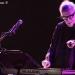 John Carpenter_Auditorium Parco della Musica Roma_Simone Peronaci_9
