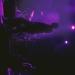 Josh Kaufman_Londra_Bertoncini-7